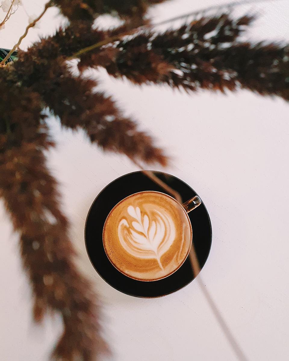 Kirjalan-kahvipaahtimo-04