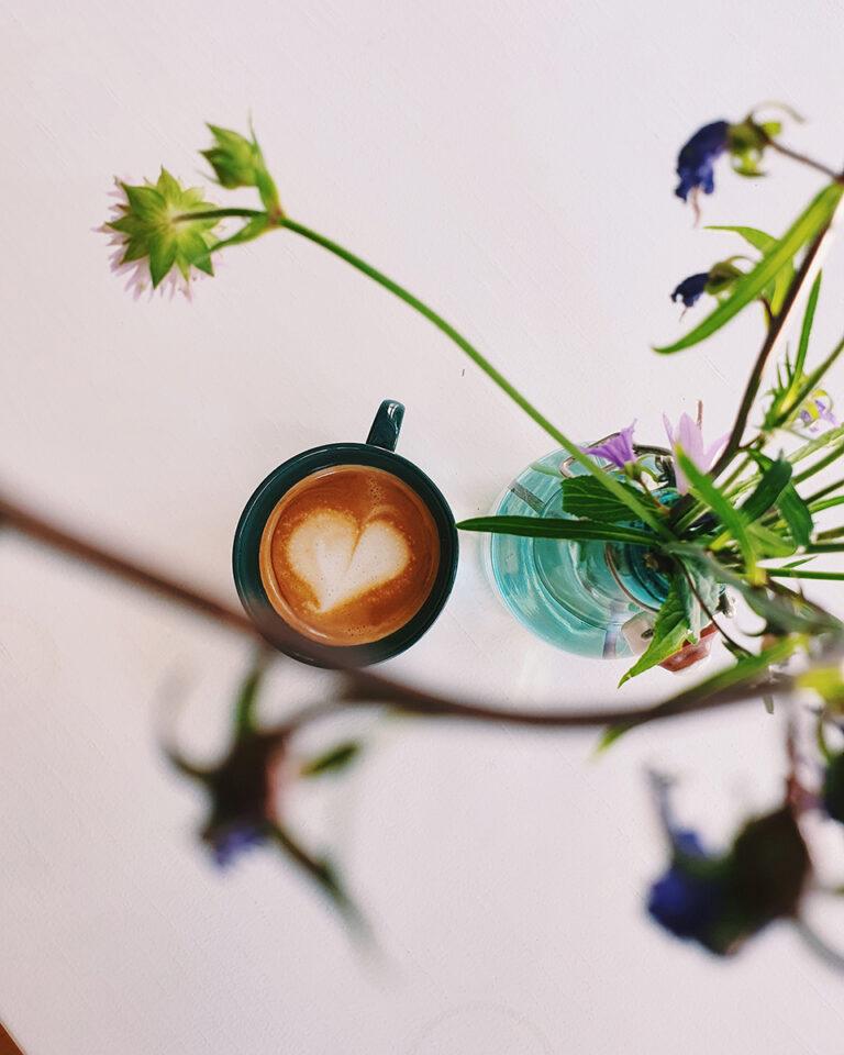 Kirjalan-kahvipaahtimo-05